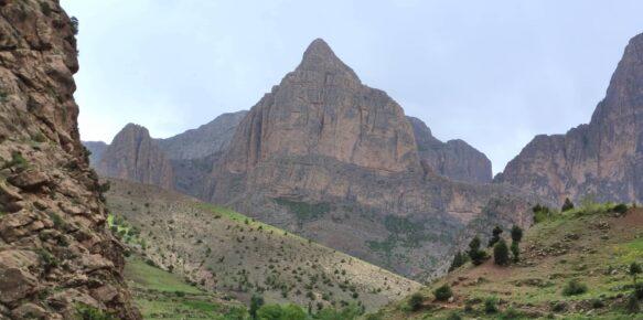 Oujdad Taghia